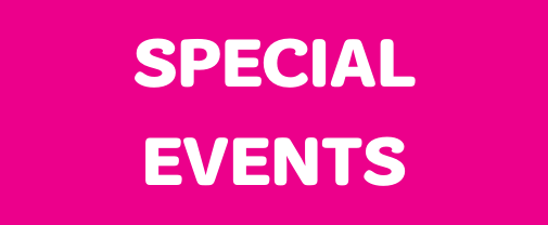 Special Events Key