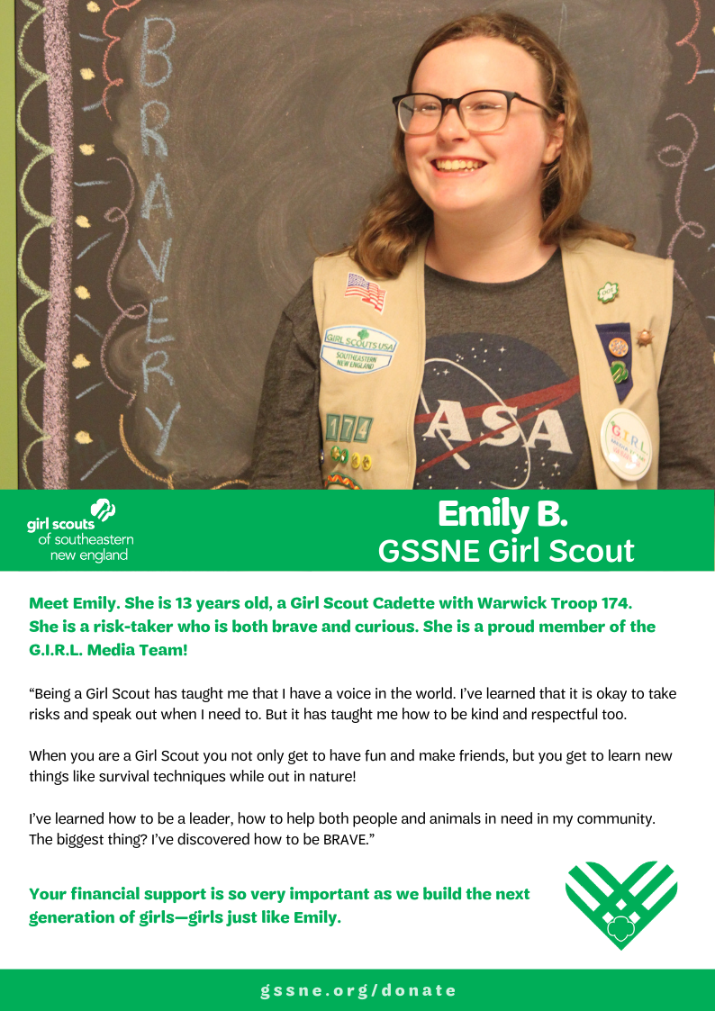 emily_b_giving_tuesday_story-11-27