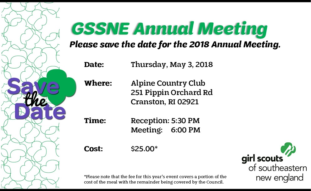Register today for the 2018 GSSNE Annual Meeting! on cookie bags, cookie forms transfer forms, pa girl scout cookie form, cookie clipart, cookie feedback form, cookie recipes, girl scouts cookie permission form, printable girl scout cookie form, cookie models,