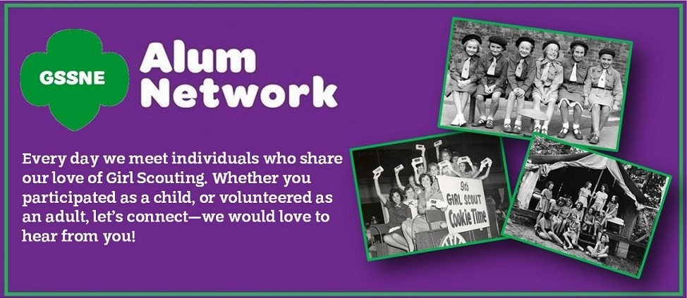alum banner updated - for facebook banner page