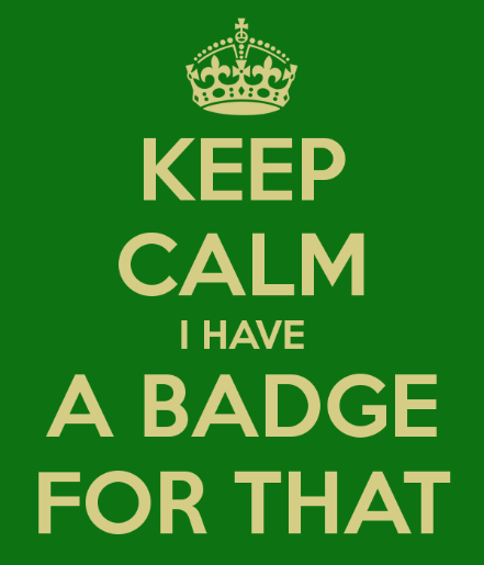 badge image 2