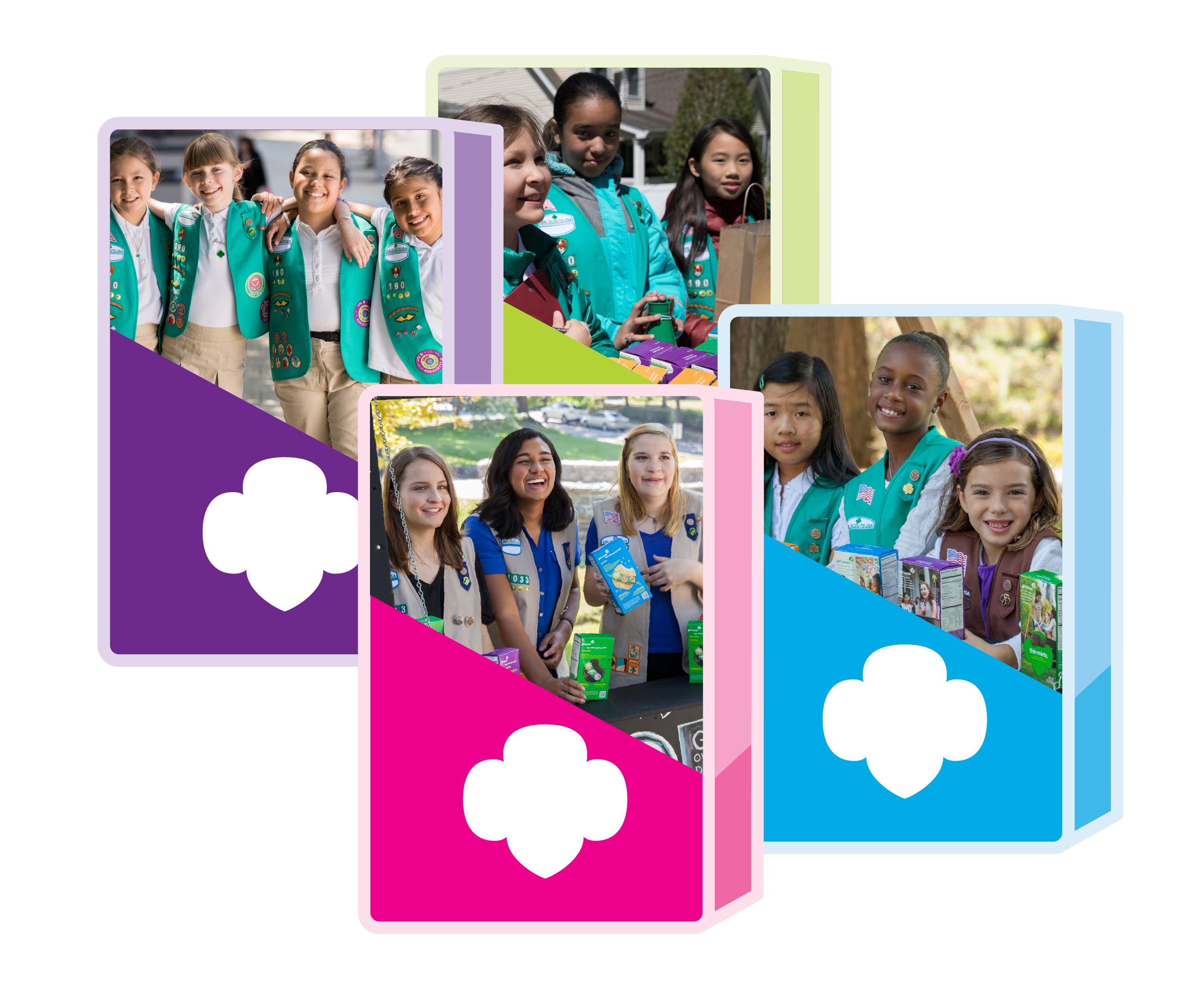 For Cookie Sellers on cookie bags, cookie forms transfer forms, pa girl scout cookie form, cookie clipart, cookie feedback form, cookie recipes, girl scouts cookie permission form, printable girl scout cookie form, cookie models,