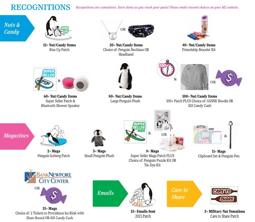 Cookies+ | Fall Product Program | Scouts of Southeastern New ... on cookie bags, cookie forms transfer forms, pa girl scout cookie form, cookie clipart, cookie feedback form, cookie recipes, girl scouts cookie permission form, printable girl scout cookie form, cookie models,